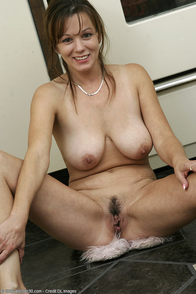 samantha mature mature large samantha kitchen solo allover thru see axd ftiv