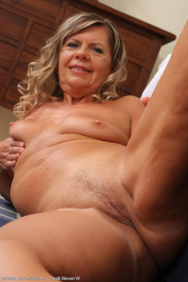samantha mature mature samantha allover sam samanthap rqnzg