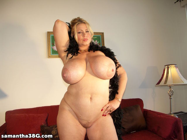 samantha mature mature mom bbw milf blonde tits samantha biggest ever