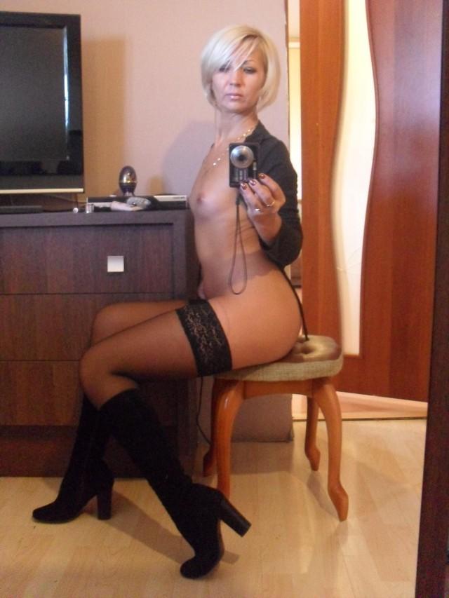 sexy horny mom pics milf boots uoz