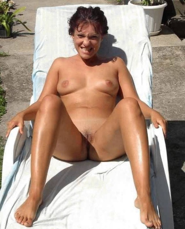 sexy hot naked moms anal douche tips