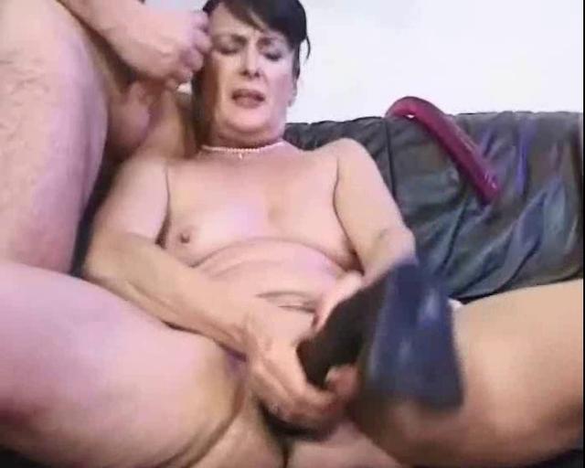 фото порно старики пожилые