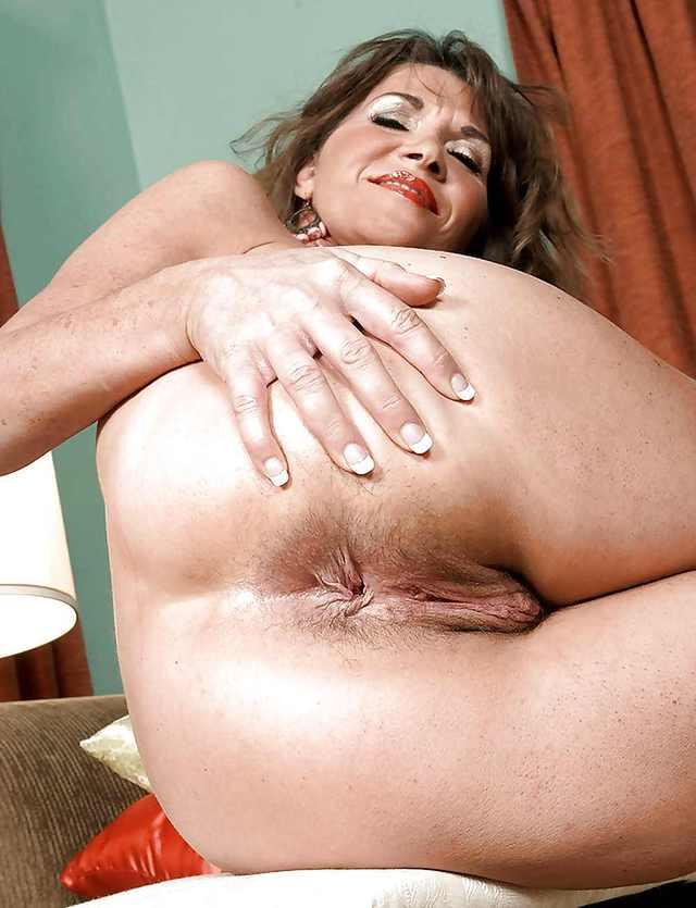 erotic milf Mature
