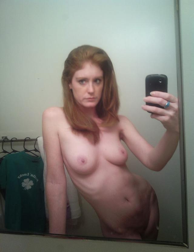 Big boob latina sofia rose bbw