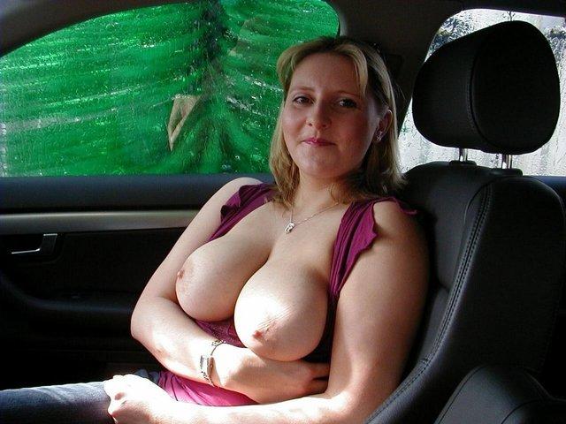 sexy mature nudist mature nude galleries beach hot movies miami milfs
