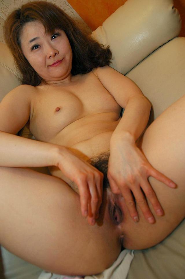 Зрелое порно азиатское фото 241-315