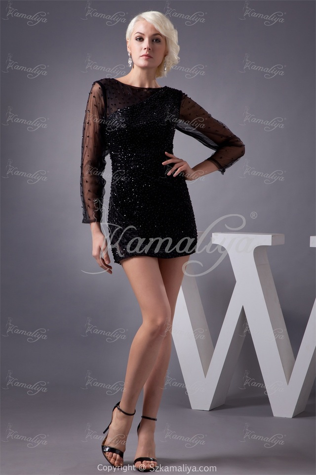 sexy mature short mature beautiful sexy holiday long dresses summer fine mini special modern beading pri netting solemn sleeves occasion