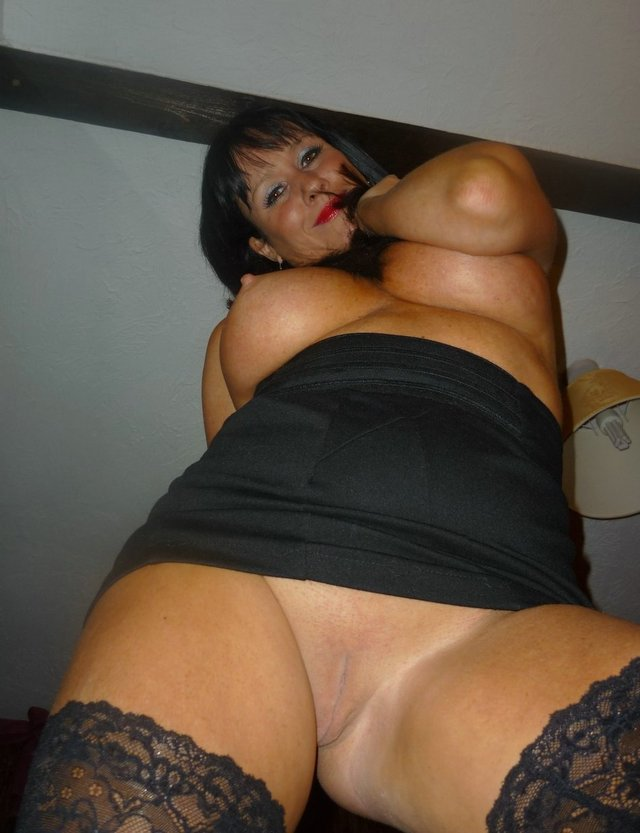 ... amateur mature porn pictures galleries tube sexy info fre gwathn