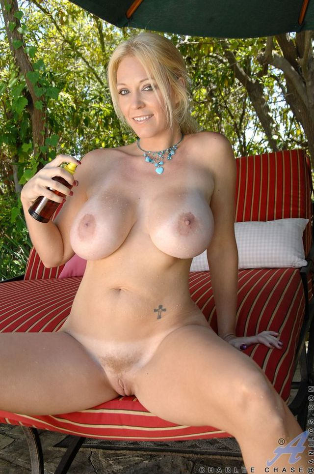 sexy milf porn images pics naked milf blonde picpost thmbs tan sexy ...
