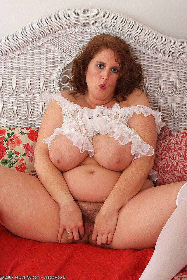 sexy milf porn images amateur porn naked photo milfs sexy going dusty