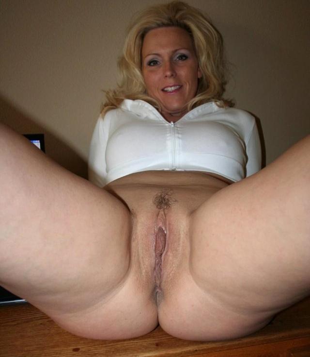 sexy milf porn photos porn open milf erotic leg