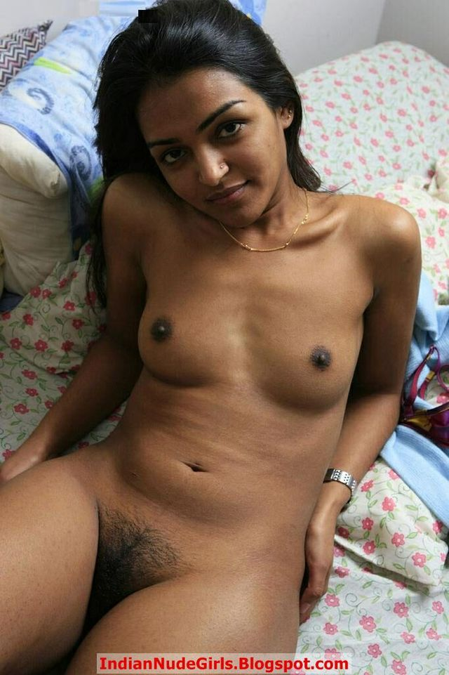 Milf interracial swinger pictures
