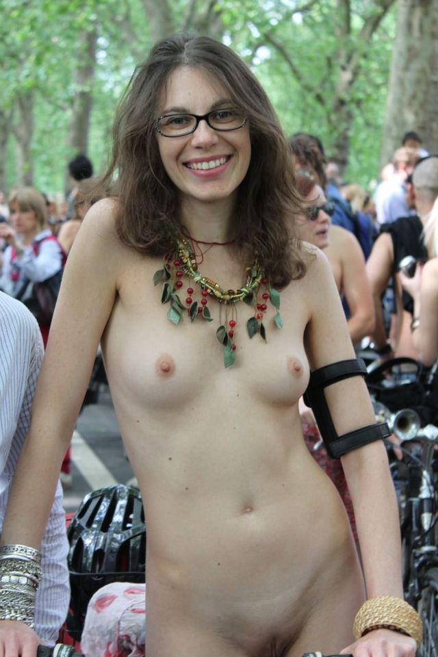sexy naked pictures of women women photo nudist bonus day