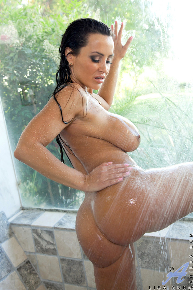 shower mature mature porn women milf wet stockings busty get cougar shower wild anilos ready