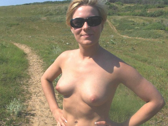 syren mature mature pussy galleries hairy beach shemales brunettes palm syren mer