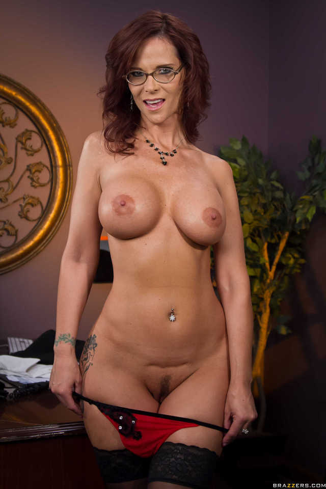 syren mature mature albums milf pornstars one greatest contents syren sources demer