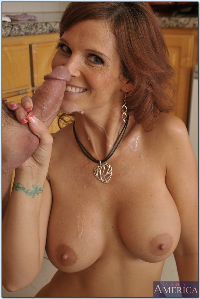 syren mature mature pictures pics hardcore slutty cunt gets licked drilled vixen syren mer