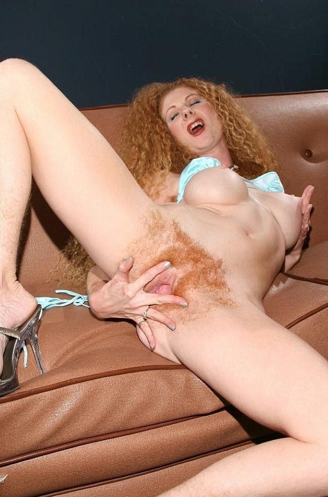 free cum cock sucking