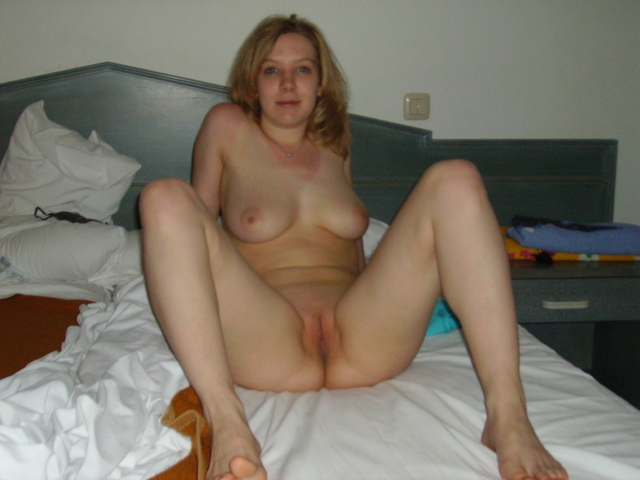 xxx nude immatured girl fucking photo