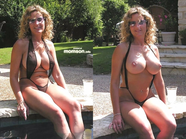 Bikini feet free pics