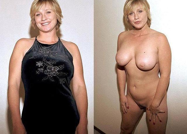 Gay photos men naked
