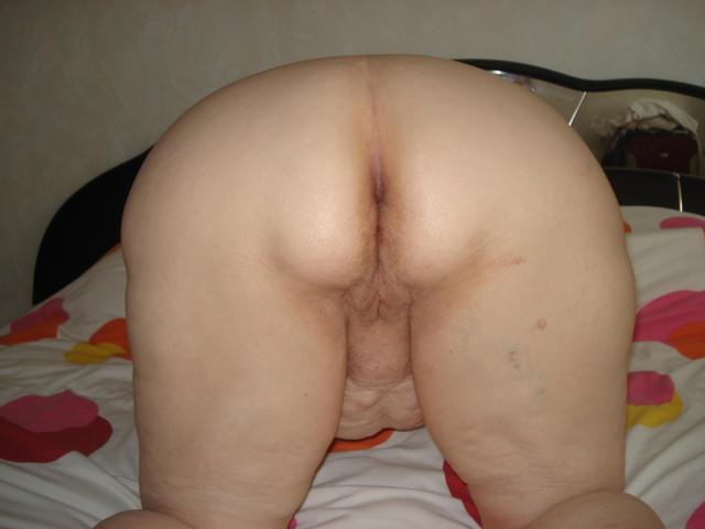 Want wet granny sex her big