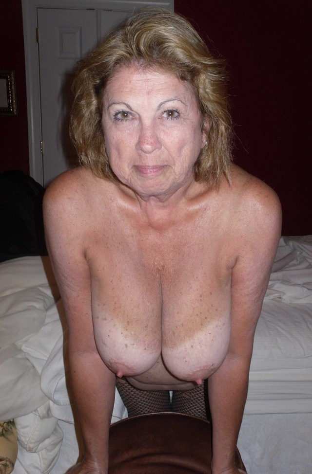 mature ladies escorts mold escorts