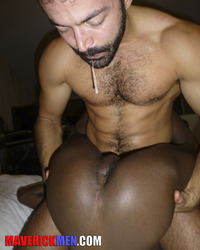 amateur older porn maverick men skinny black boy getting fucked older white amateur gay porn