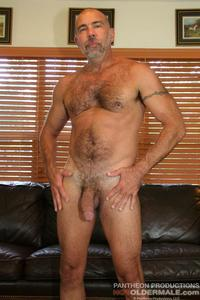 amateur older porn hot older male jason proud hairy muscle daddy thick cock amateur gay porn
