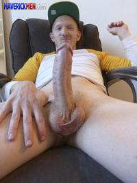 amateur older porn maverick men erik threeway bareback cocks amateur gay porn category threesome page