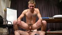 amateur older porn casting room jaime straight guy fucking gay amateur porn auditions gets fucked ass