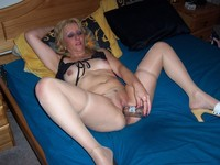 extreme mature porn today let this amateur wife