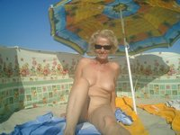 extreme mature porn galleries milf free registration pipe pussy mature extreme nude beach dreams public tgp nudism yes bitch