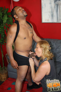 indian mom sex photo mom suck fuck son