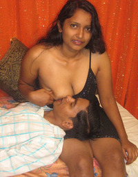 indian mom sex indian mom son pice