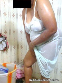 indian mom sex fkitqj mom son net mouth watering indian arab mother