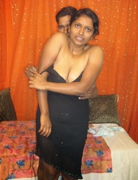 indian mom sex indian horny mom son insist nude couple
