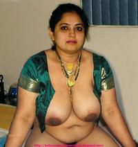 indian mom sex indias favourite scandal