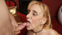 facial mature porn wpid facial mature