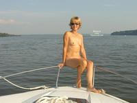 fame hall mature porn woman fame naked boat clouds mature