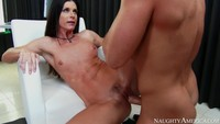 fantasy mature office porn gallery india summer banged office