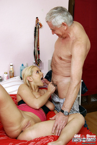 farts old porn tarts young galleries gthumb xxxpics senior plumber helping busty