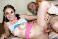 farts old porn tarts young senior gym teacher fucking his learner girls crazy