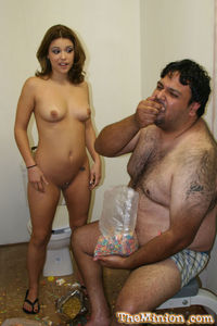 fat free lady old porn fcc eefe gallery free hairy old fat pics