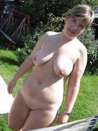 fat free mature porn galleries fat blonde porn movies naked bbw