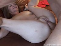 fat free mature porn exclusive tubes tiffany main
