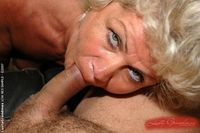 fat grannie old old porn bef gallery xxx old lesbain grannies sucking very young pussy videos