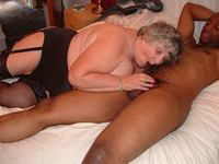 fat grannie old old porn photo large dirty old granny loves taste black cock free gilf pics