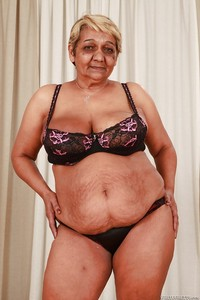 fat grannie old old porn bbw porn ugly old fat granny photo