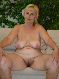 fat grannie old old porn dae gallery bbw old grannies porn